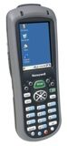 ТСД Honeywell Dolphin 7600