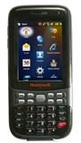 ТСД Honeywell Dolphin 6000